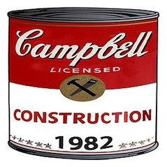 Campbell Construction Belden Ms Us 38826