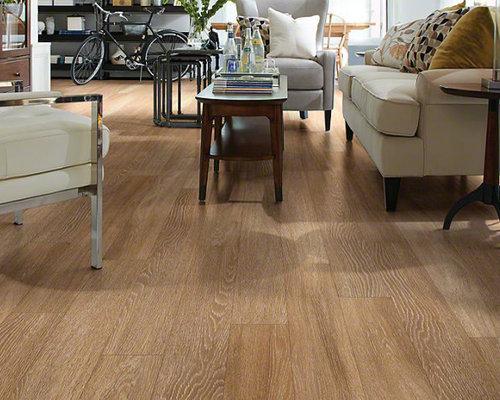 Lvt click flooring gurus floor for Evp vs lvp