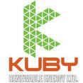 Kuby Renewable Energy's profile photo