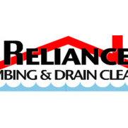 Foto de Reliance Plumbing