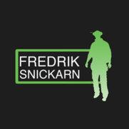 Fredriksnickarns foto