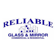 Reliable Glass & Mirror's photo