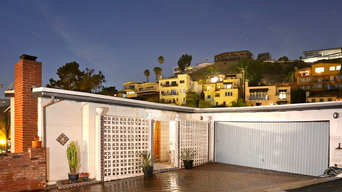 Macal Place-Hollywood Hills