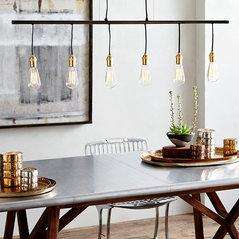 Bliss Home & Design - Costa Mesa, CA, US 92626