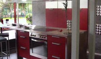 Schmidt Küchen - unser Markenhersteller