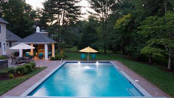 Moorestown NJ Residence #2