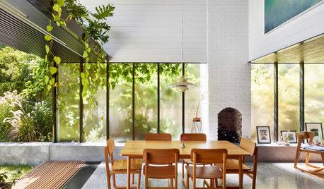 30 Gorgeous Glazing Ideas