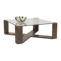 Laval Coffee Table