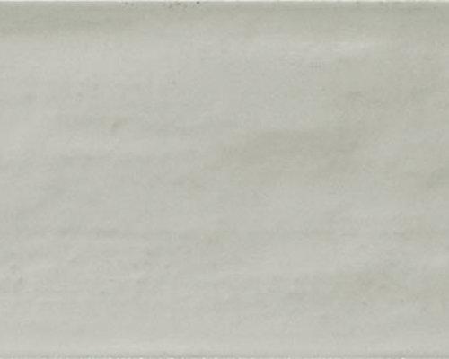 Piemonte Whisper - Wall & Floor Tiles