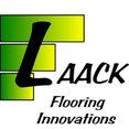 LAACK FLOORING INNOVATIONS INC's profile photo