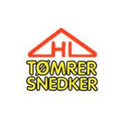 HL Tømrer & Snedkers billeder