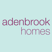 Adenbrook Homes's photo