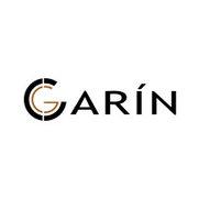 Foto de PhotArte-Fotografía