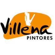 Foto de Villena Pintores