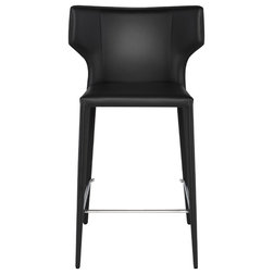 Midcentury Bar Stools And Counter Stools by Nuevo