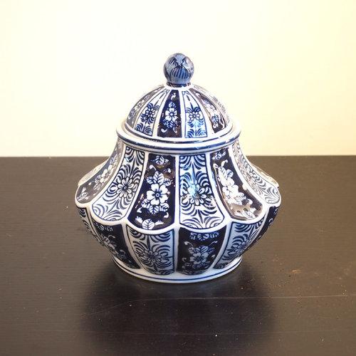 陶器の壷 - インテリア用品