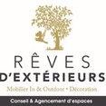 Photo de profil de Rêves d'Exterieurs