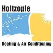 Holtzople Heating & Air Conditioning's photo