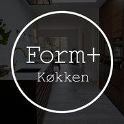 Form Plus Køkkens billede