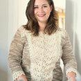 Lisa Garcia Architecture + Interior Design's profile photo