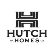 Hutch Homes Inc's photo