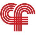 Ceiling & Floor Shop's profile photo
