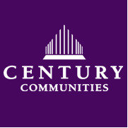 Century Communities's photo