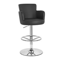 Exceptionnel 50 Most Popular Bar Stools And Counter Stools With Arms For ...