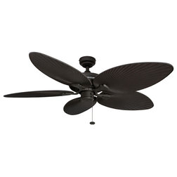 Tropical Ceiling Fans by Palm Coast Imports