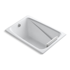 Kohler Underscore Right Hand Tub