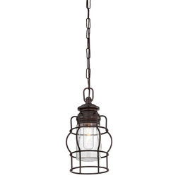 Traditional Pendant Lighting by Savoy House Europe  sc 1 st  Houzz & Up to 50% Off Industrial-Style Lighting