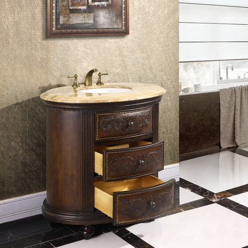 Legion Bathroom Vanities   Bathroom Vanities And Sink Consoles