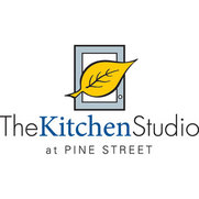 Pine Street Carpenters & The Kitchen Studio's photo