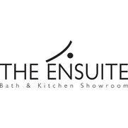 The Ensuite Bath & Kitchen Showroom's photo