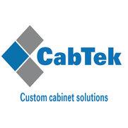 Cabtek's photo