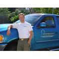 Joel Cole Construction LLC.'s profile photo