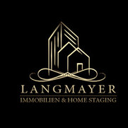 Foto von Langmayer Immobilien & Home Staging