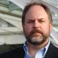 Christopher @ Architects LLC's profile photo