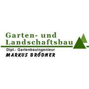 Foto von Garten- und Landschaftsbau Brödner