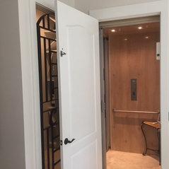 Elevator Lift Systems Inc Bluffton Sc Us 29910