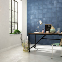 Ceramic tile recommended for your office