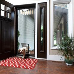 Larson Storm Doors - Brookings, SD, US 57006