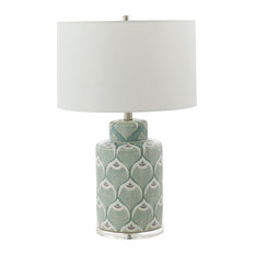 Phoebe Table Lamp