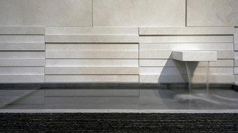 Pibamarmi - Prodotti e realizzazioni in marmo