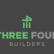 Three Four Builders's photo