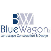 BLUEWAGON LANDSCAPE & DESIGN INC's photo