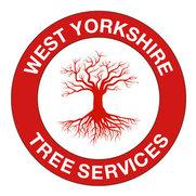 Foto de West Yorkshire Tree Services