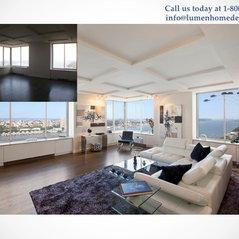 lumen home designs - Reviews & Photos | Houzz