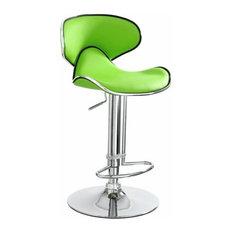 - Стул барный Alton - Барные стулья и табуреты