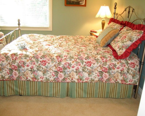 Bedding - Products